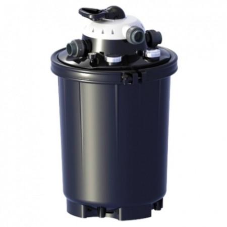 Напорный фильтр Velda Clear Control 50 (18w)