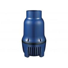 Насос прудовый погружной VPL 55000