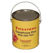 Праймер Quick Prime Plus 1л