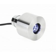 Светильник для пруда Lunaled 9 s