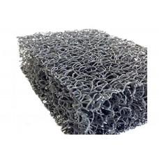 Наполнитель Matala PPC filter Matting 1,2м х 1м х 4см серый