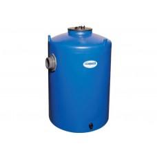 Фильтр биоочистки Clearwater LSB-25