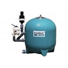 Фильтр биоочистки EconoBeadfilter EB140
