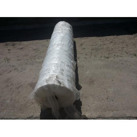 Геотекстиль термоскрепленный ПИНЕМА (300 г/м2)