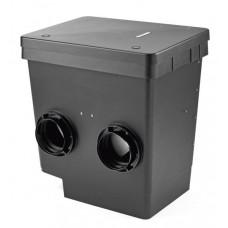 Барабанный фильтр для пруда ProfiClear Premium Drum Filter Gravity