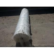 Геотекстиль термоскрепленный ПИНЕМА (500 г/м2)
