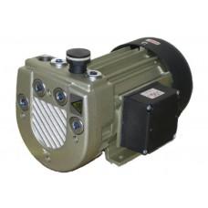 Компрессор воздушный роторный DT 408-1