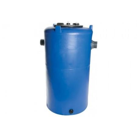 Фильтр биоочистки Clearwater LSB-12