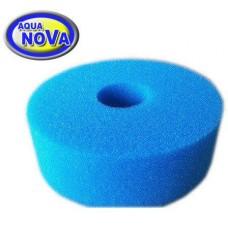Сменная губка (голубая) для фильтра AquaNova NPF-10