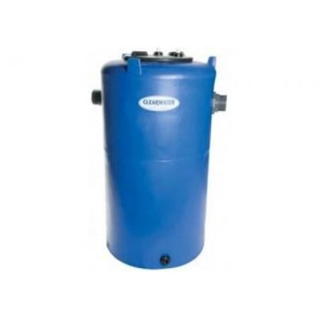Фильтр биоочистки Clearwater LSB-7