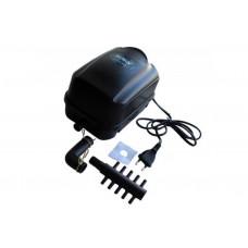 Компрессор воздушный мембранный Air-Pump 4000