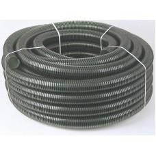 Шланг спиральный OASE (тёмно-зелёный) 40 мм