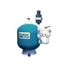 Фильтр биоочистки Ultra-Bead filter UB 60