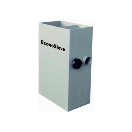 Фильтр механической очистки AquaForte Econosieve 300 мкм