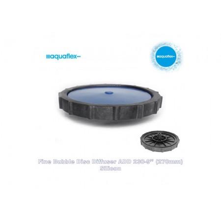 Диффузор (распылитель) воздушный дисковый ADD 230 мм силикон