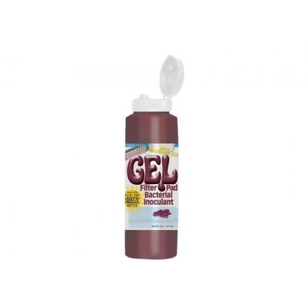 Microbe Lift Filter Gel ~0,5ltr (473ml)