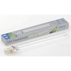 Сменная УФ-лампа UVC 11 Вт OASE