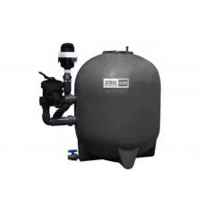 Фильтр биоочистки XClear Beadfilter 500