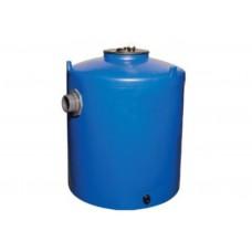 Фильтр биоочистки Clearwater LSB-5