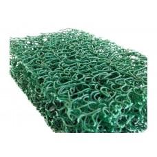 Наполнитель Matala PPC filter Matting 1,2м х 1м х 4см зеленый