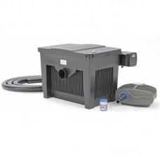 Комплект фильтрации Oase BioSmart Set 18000