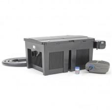 Комплект фильтрации Oase BioSmart Set 24000