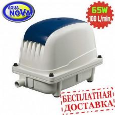 Аэратор для прудов и водоемов AquaNova NAP-100
