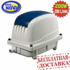 Аэратор для прудов и водоемов AquaNova NAP-200