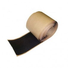 Самовулканизирующаяся резиновая лента Form Flash