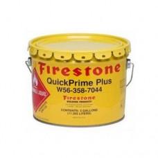 Праймер Quick Prime Plus 3,8л