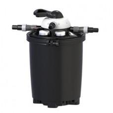 Напорный фильтр Velda Clear Control 50 UV-C 18W