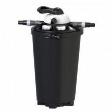 Напорный фильтр Velda Clear Control 75 UV-C 36W