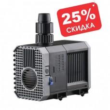 Насос для пруда AquaFall CHJ-6000 6000l/h 100W