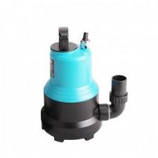 Дренажный насос для пруда AquaFall CLB-8000 6000l/h 175W