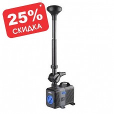 Насос для фонтана AquaFall CTP-2803 3000l/h 10W SUPER ECO