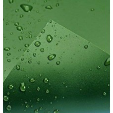 Пленка пвх для прудов зеленая AGRILAC (Италия) 1мм, шир 4,6,8м